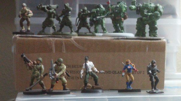 diesel-pulp-troops