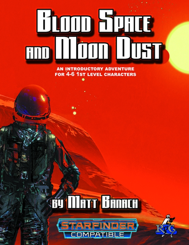 GA Blood Space and Moon Dust Cover 72dpi