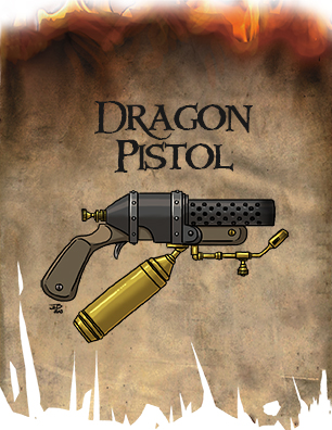RealWildWest-DragonPistol with Text 72dpi