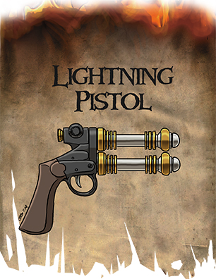 RealWildWest-LightningPistol with Text 72dpi