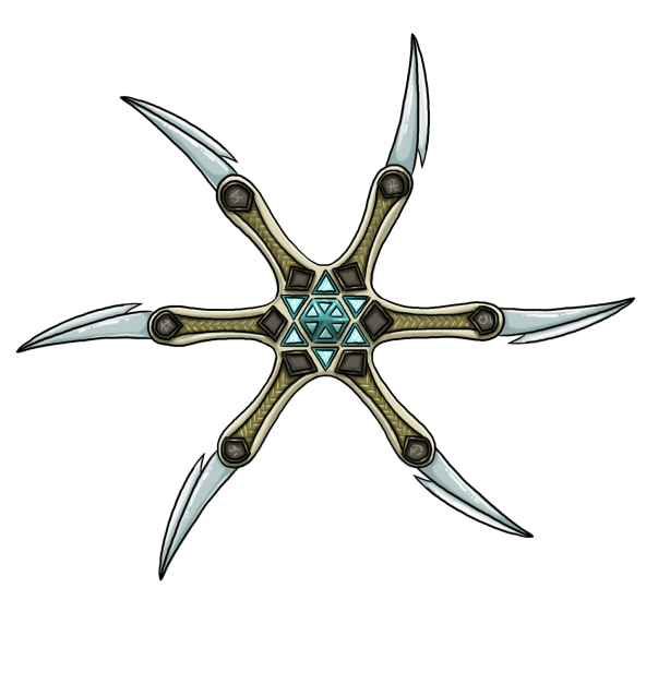 RGG-Glaive-blades-01
