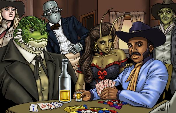 realweirdwest-gambler-color-01