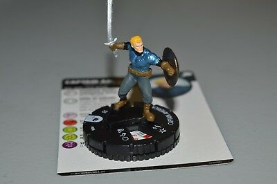 Marvel-Heroclix-The-Mighty-Thor-Captain-America-006
