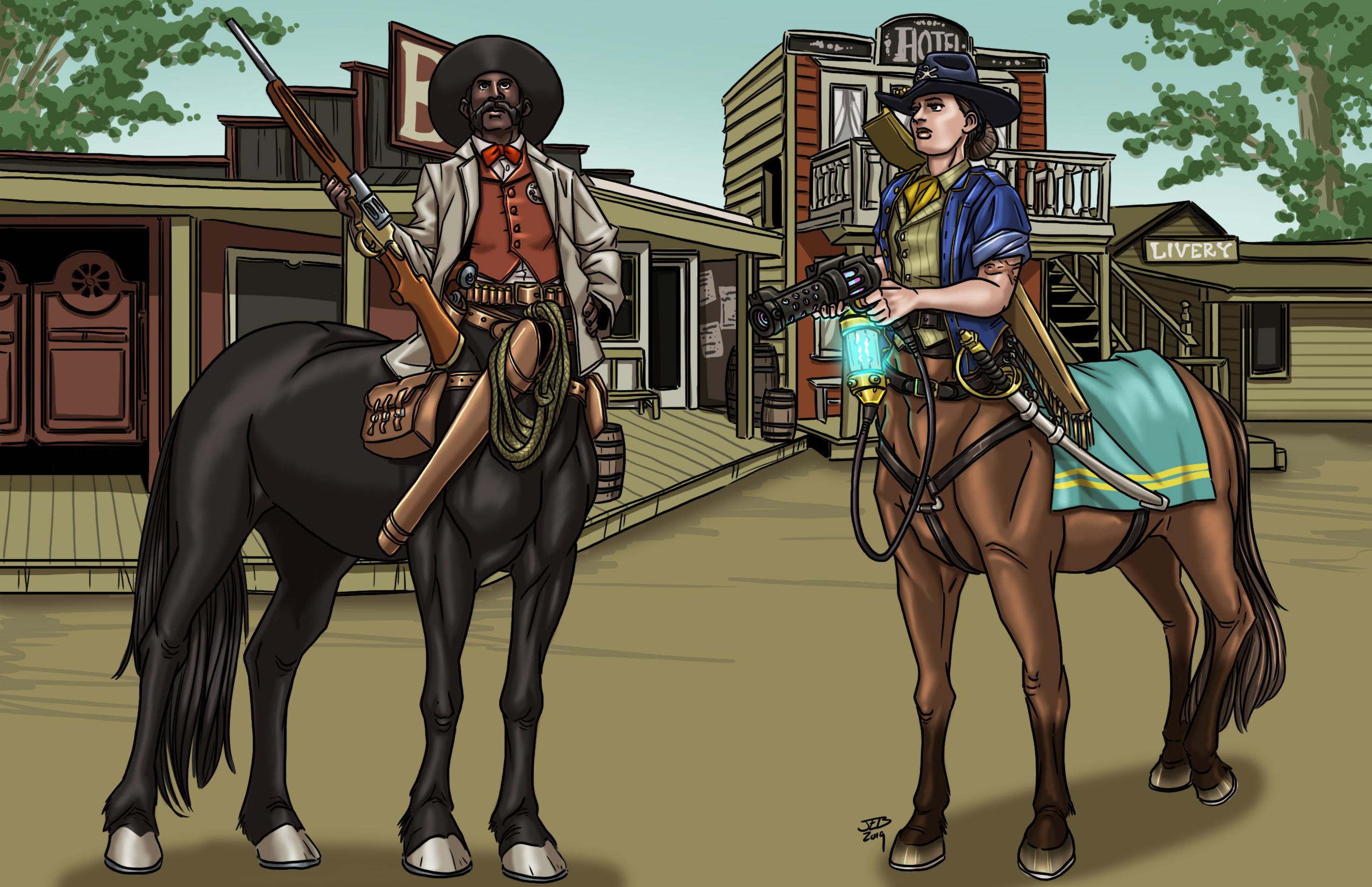 RWW-Centaurs-background-01