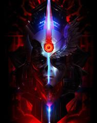 Dark Solarian 2