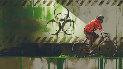 PA Bike