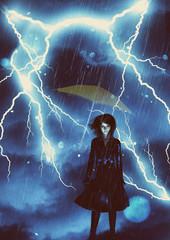 PA Storm Control