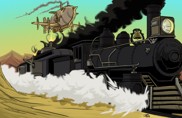 RealWest-TrainAssault-color-01