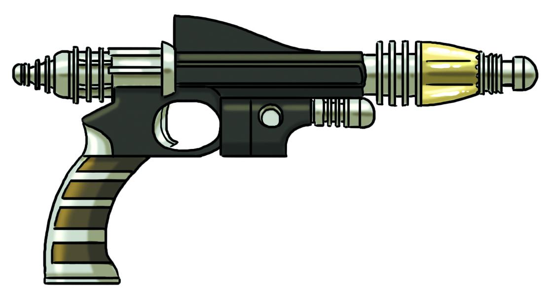00 Retro Raygun 02 - JEB