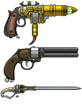 RealWildWest-Pistols003-color-01