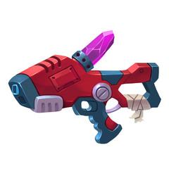 Spell Gun by info at nextmars dot com