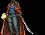 OGL Warlock for Starfinder Part 8: Archetypes andNPCs