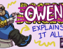 Owen Explains It All! – Forlorn Hope and GadgeteerArmor
