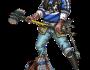 ShadowFinder Mundane Gear RulesPreview